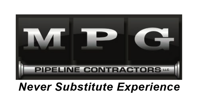 MPG Pipeline Contractors LLC