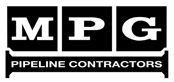 Home | MPG Pipeline Contractors
