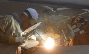 mpg_welding_crew